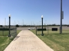 City of Elk City Ackley Park Recreation Facility