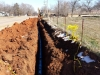 Water Supply and Water Main Extension to Coyle, Oklahoma