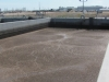 Guymon Wastewater Treatment Plant