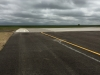 City of Hobart Taxiway