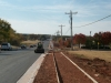PC-0273 - Paving and Drainage Improvements NW 150th Street from Western Ave to Santa Fe Ave