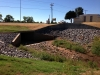 Tributary to Little Deep Creek Drainage Improvements