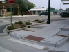 Downtown Streetscape Project