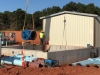 WT-0113 – Lake Draper Water Treatment Plant Expansion – Solids Handling Facility